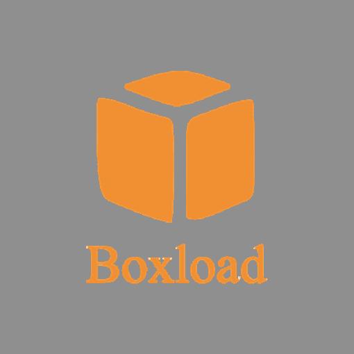 boxload.png
