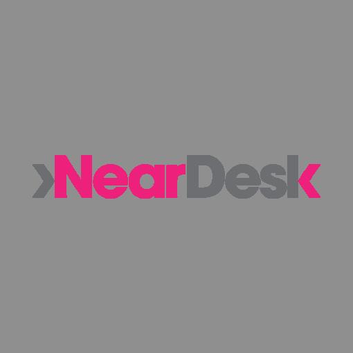 neardesk.png