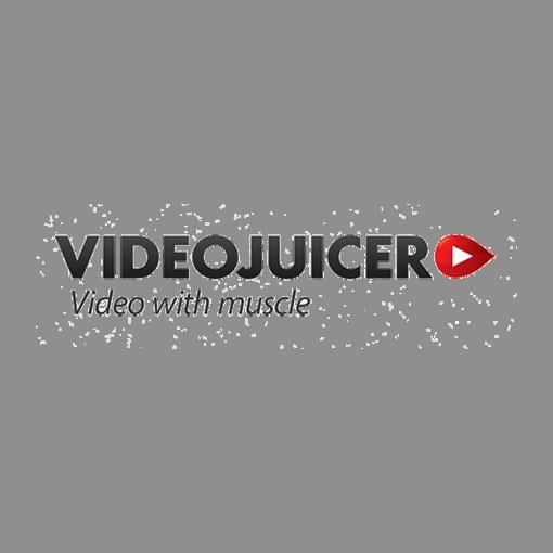 videojuicer.png