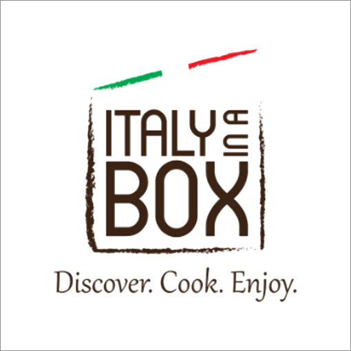 italyinabox.png