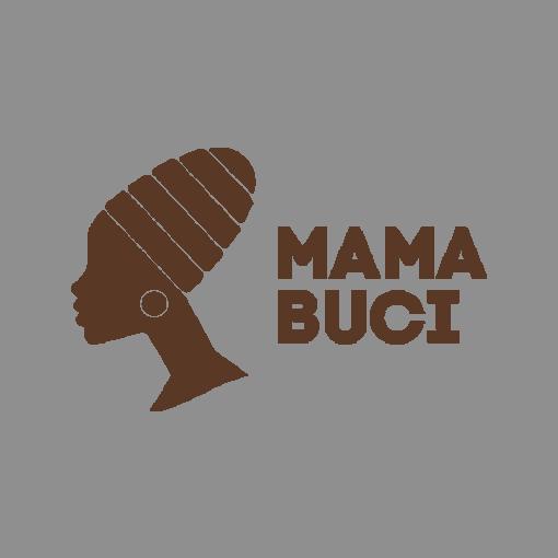 mama buci.png