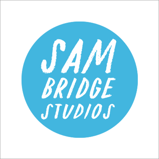 sam bridge.png