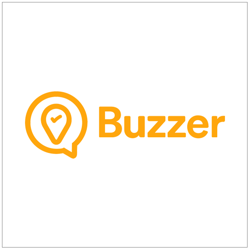buzzer.png
