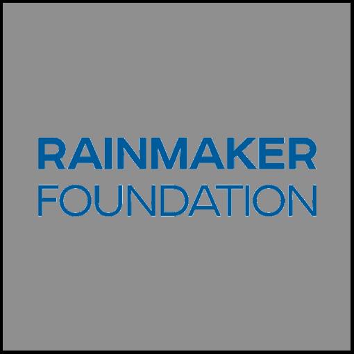 rainmaker.png