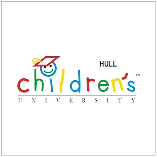 childrens hull.png