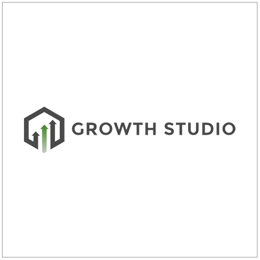 growth studio.png