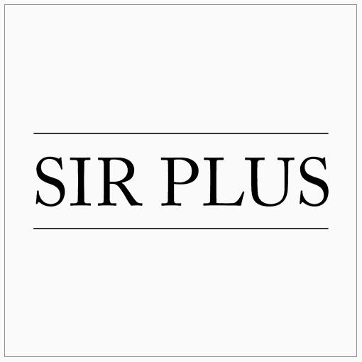 sirplus.png