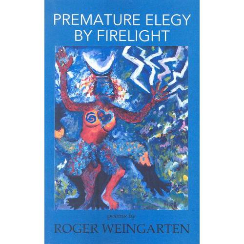 prematue-elegy.png