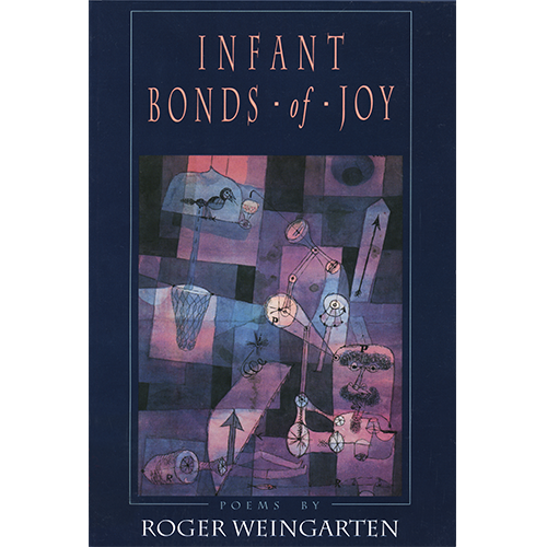 infant-bonds.png