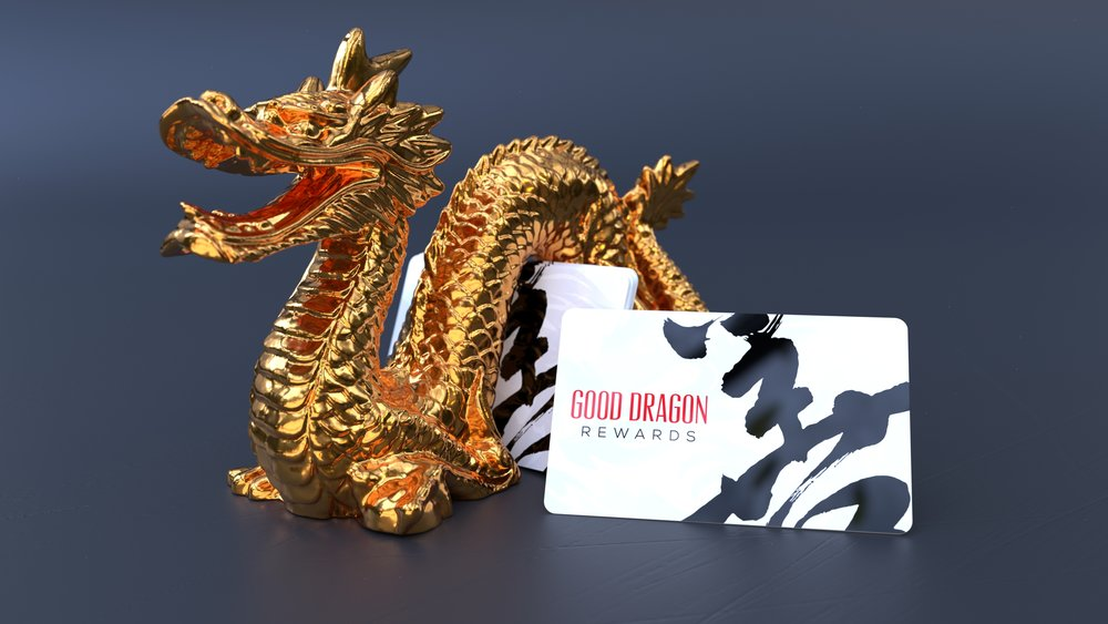 Good Dragon Rewards.jpg