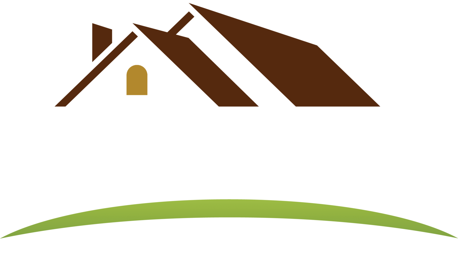 Boardwalk Real Estate Brokers