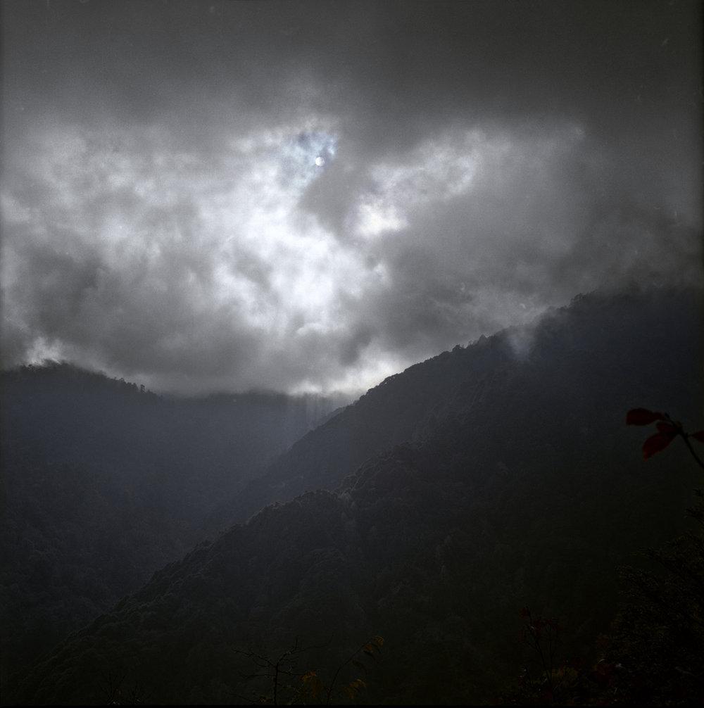Adrien_Golinelli_Bhutan_02.jpg