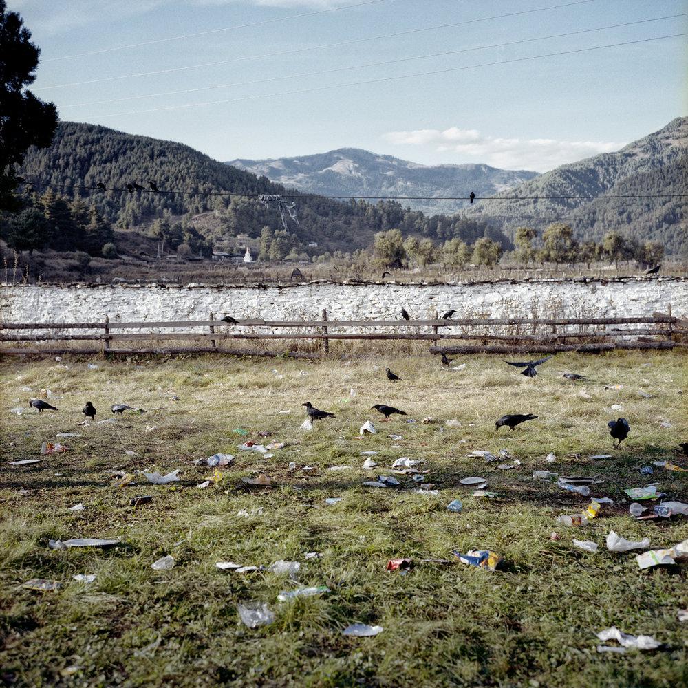 Adrien_Golinelli_Bhutan_05.jpg