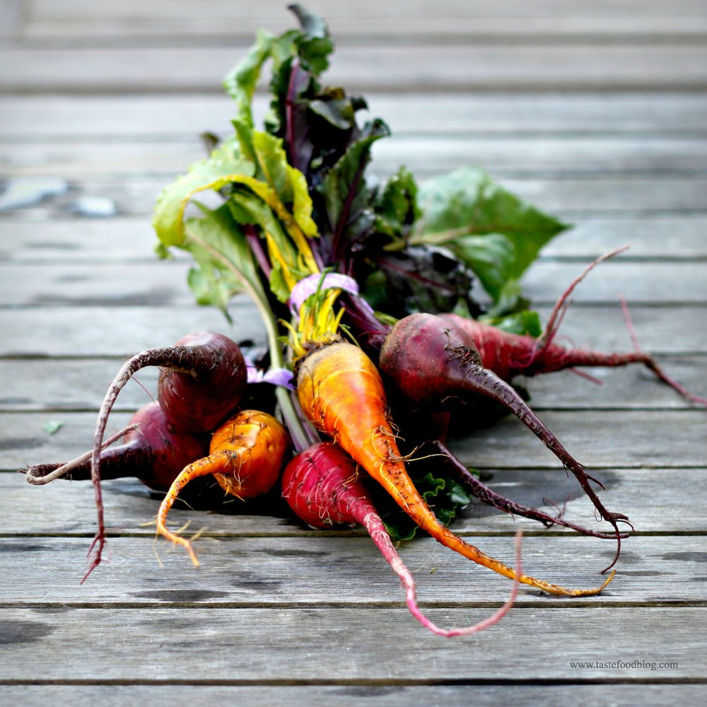 Beets Bunch TasteFood.jpg