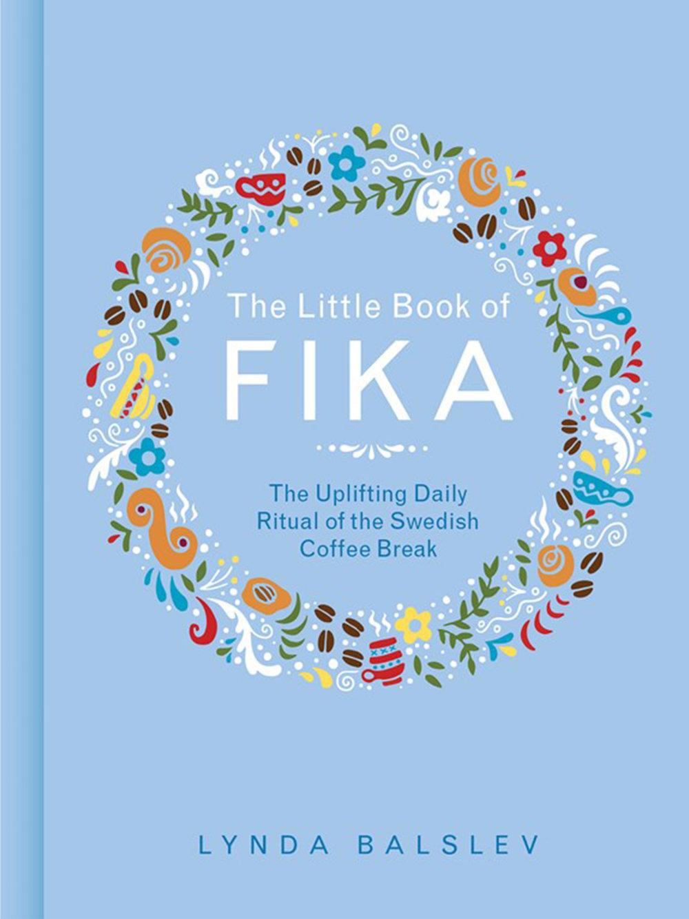 LittleFika.jpg
