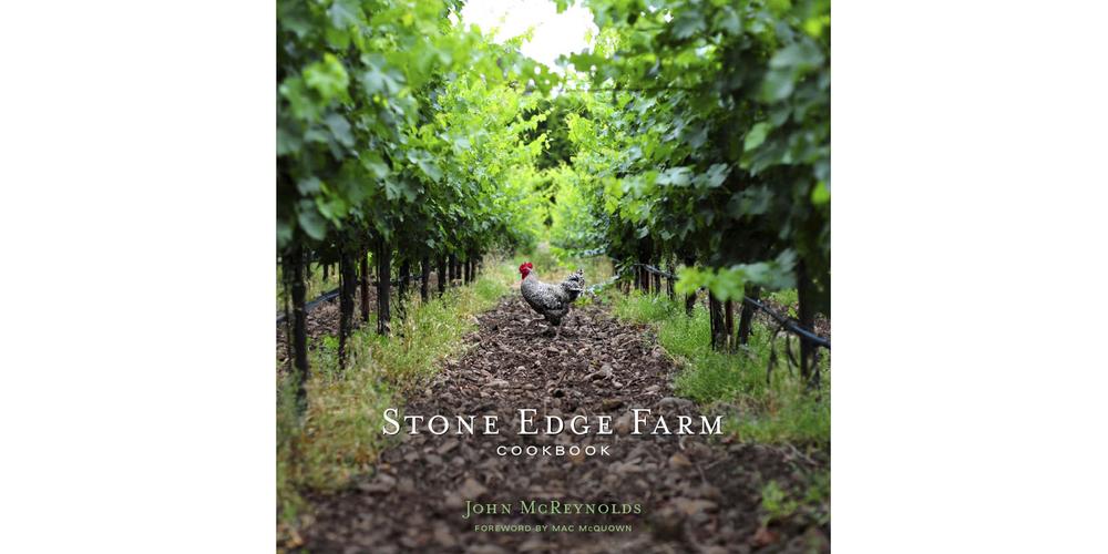 Stone+Edge+Farm+cvr_rev.jpg