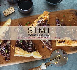 Simi+Cookbk.jpg