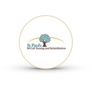 St. Paul's Logo Final.png