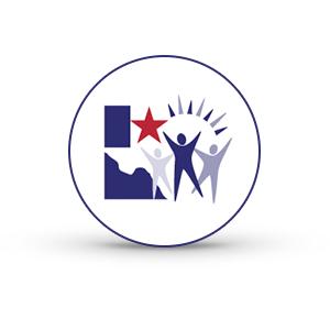 Austin State Logo Final.png