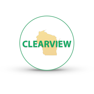 Clearview.png