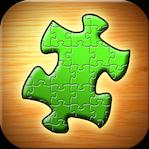 Jigsaw copy.PNG