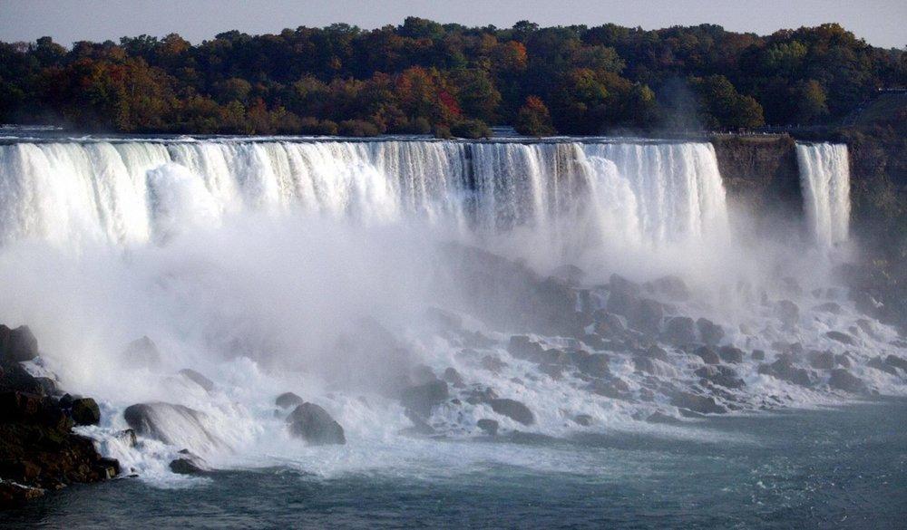1108-niagara-falls.jpg