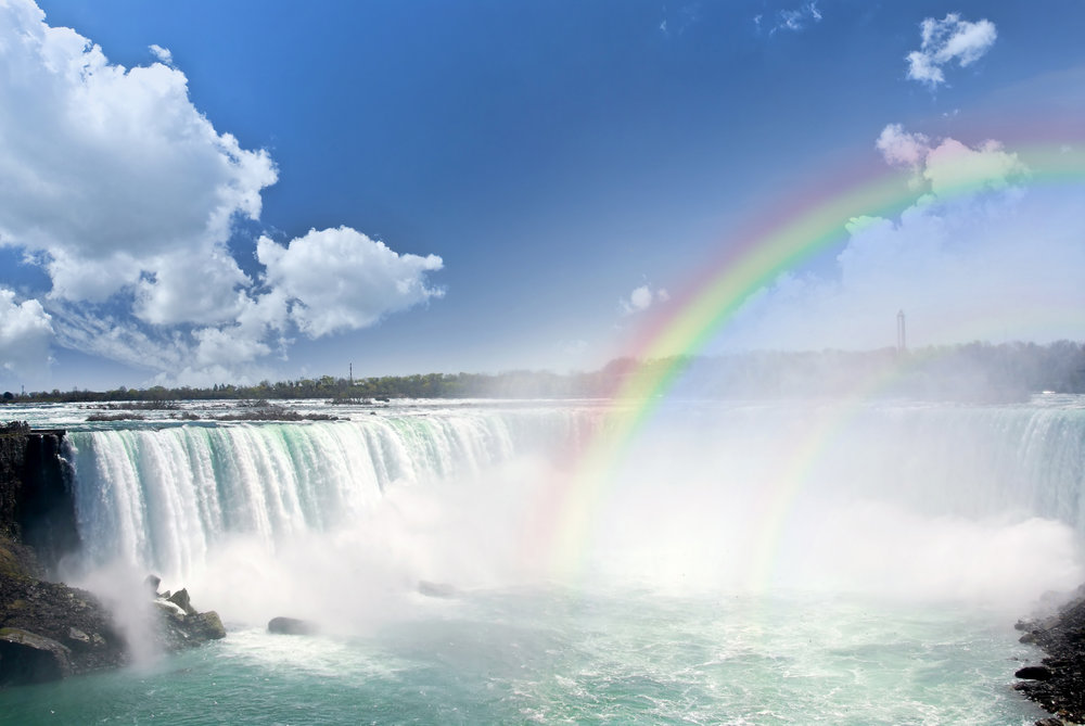 rainbow-over-the-falls.jpg