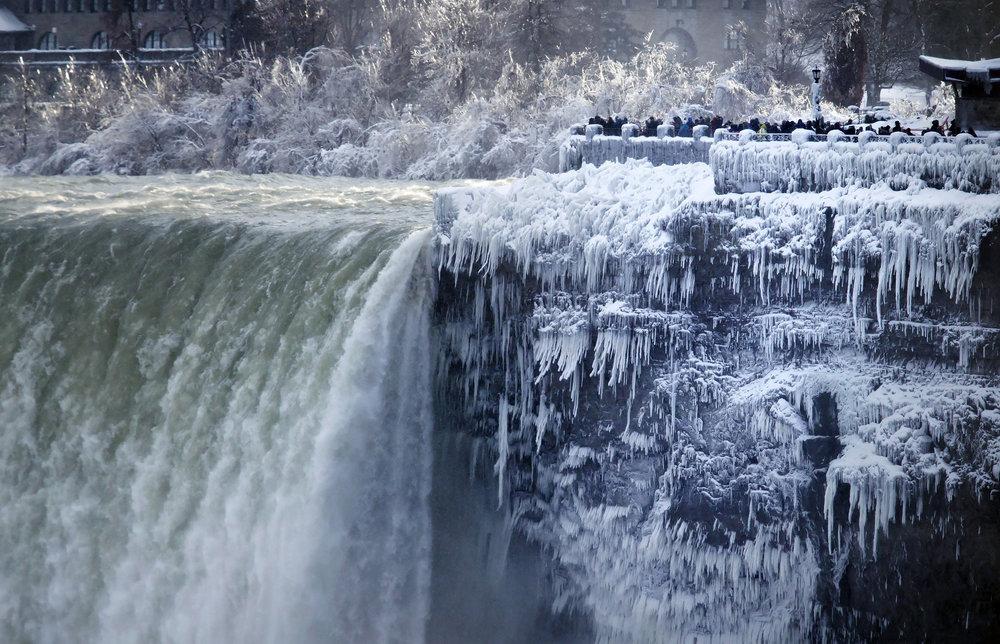 Falls Frozen.jpg
