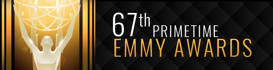 Emmy-Awards-Banner.jpg