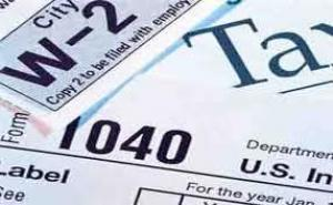 1040 tax_forms.jpg