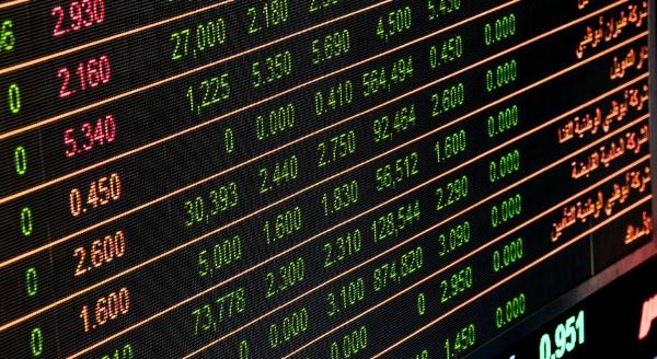 Market Board pexels-534216.jpeg