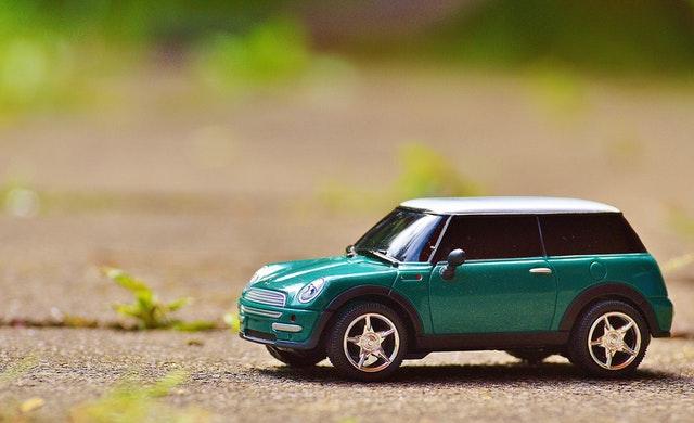 mini-cooper-auto-model-vehicle.jpg