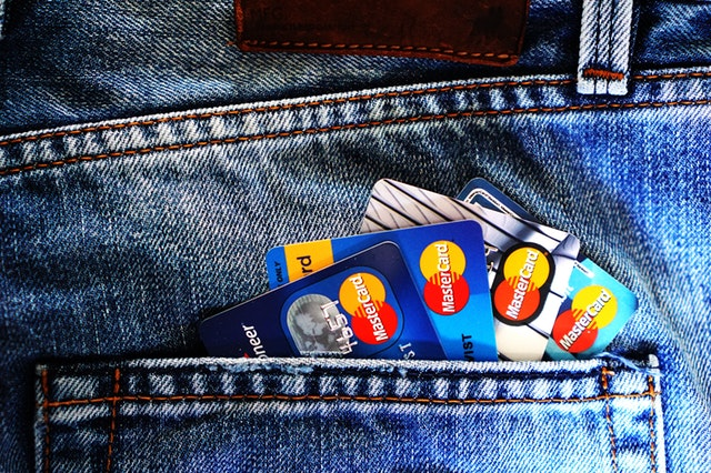 Denim Credit Card pexels-photo-164571.jpeg