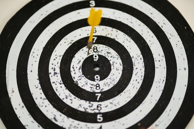target pexels-photo-1552617.jpeg
