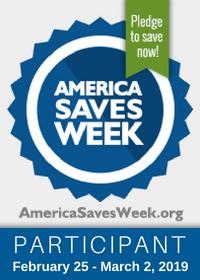 America-Saves-Week-2019-participant-badge.png