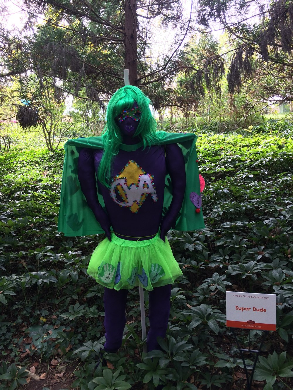 green scarecrow.jpg