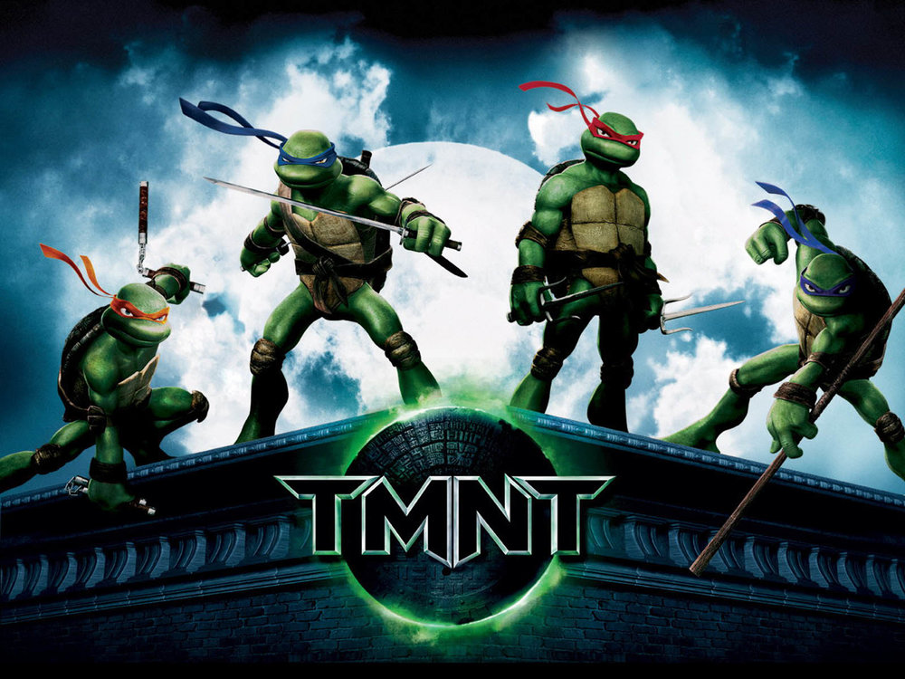 Teenage Mutant Ninja Turtles (TMNT) 1.jpg