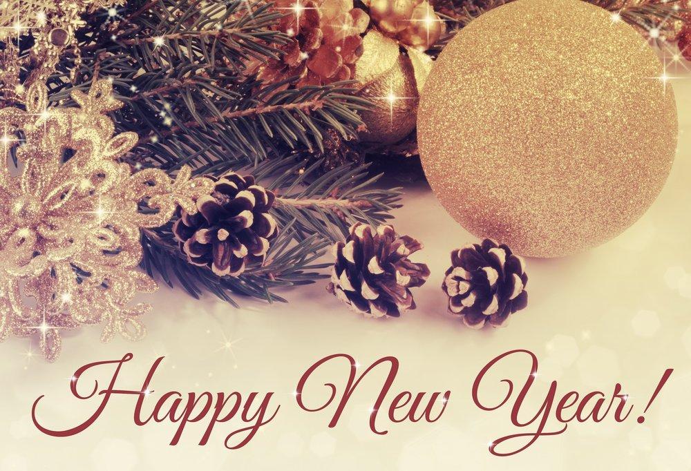happy-new-year-1379279192LAT.jpg