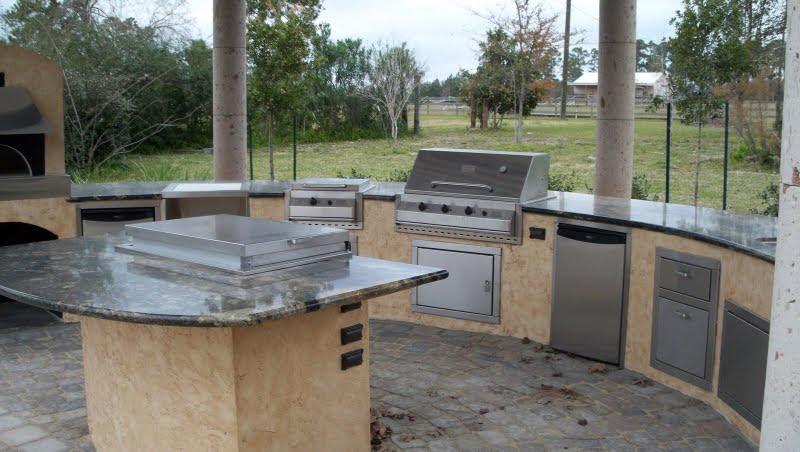 JH Outdoor Kitchen.jpg