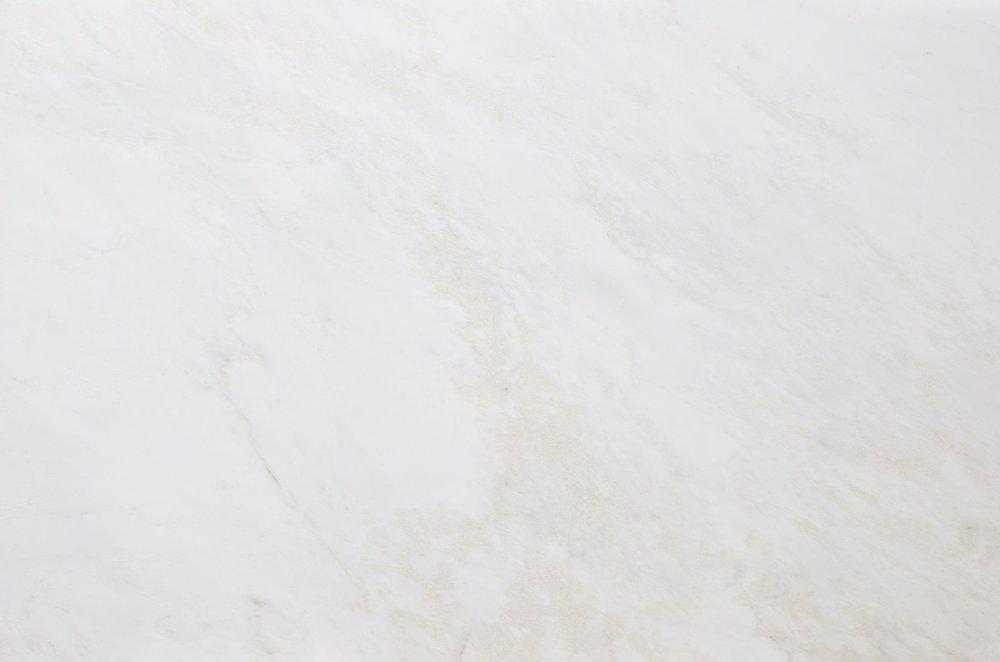 Nambian White