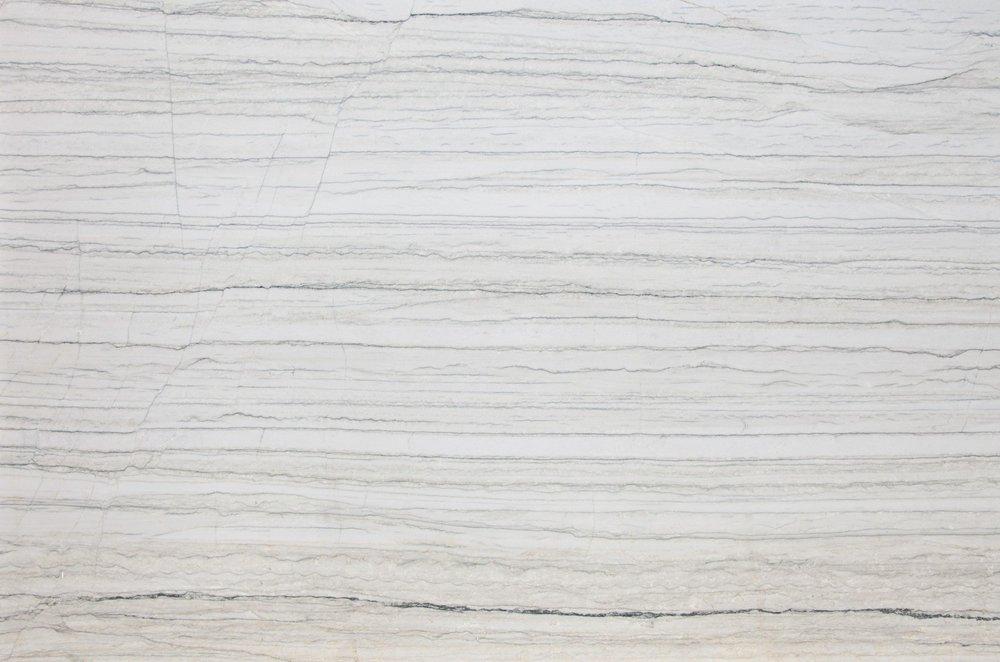 White Macaubus
