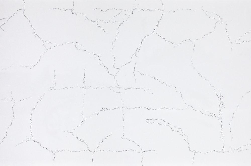 Bianco Cascade