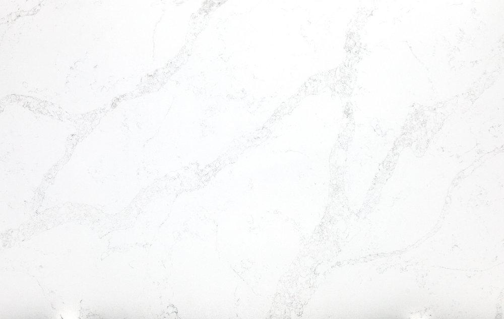 Calacatta Venetian