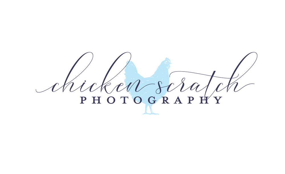 Chicken Scratch Logo-01.png
