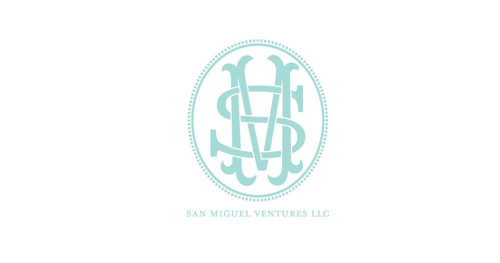 San Miguel logo (outlined)-01.png