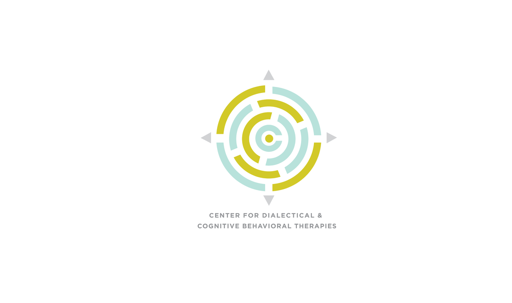 Therapy Center logo-01.png