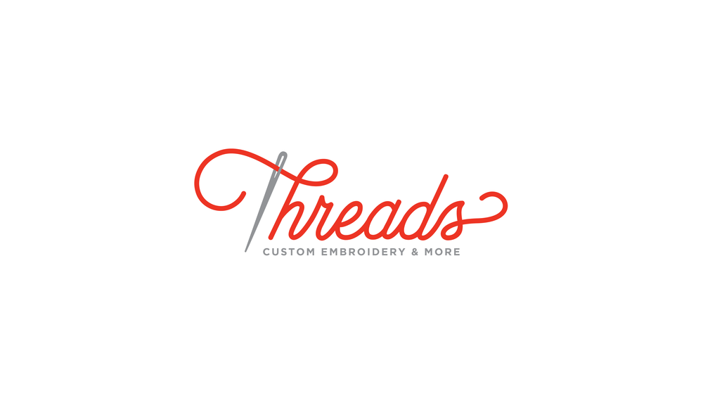 Threads logo-01.png