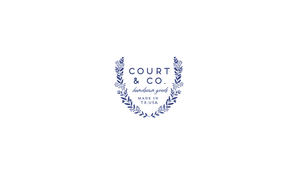 Court & Co logo-01.png