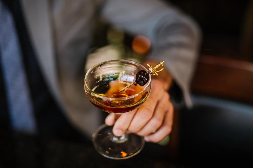 2016 Geoff Crain Cocktail Movement -25.jpg