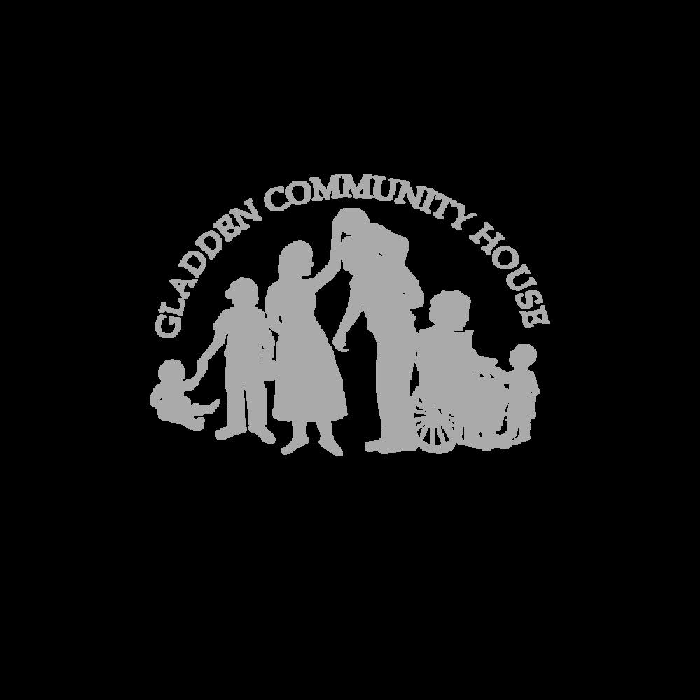 Donation Logos-04.png